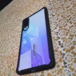 X.One® DropGuard 2.0+ Impact Protection Case for Huawei P30 photo review