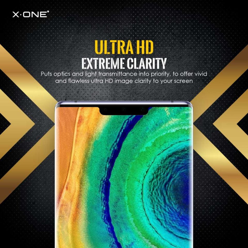 Extreme – Mate 30-06