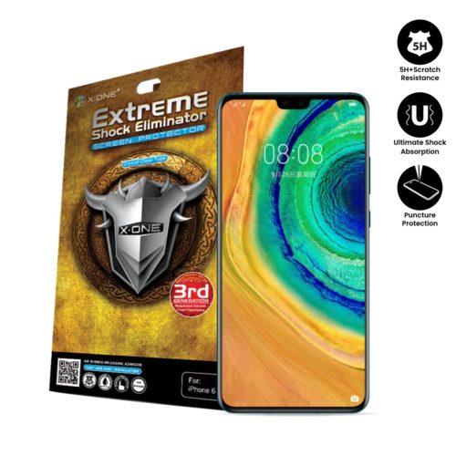 Extreme Shock Eliminator 2019 Huawei Mate 30