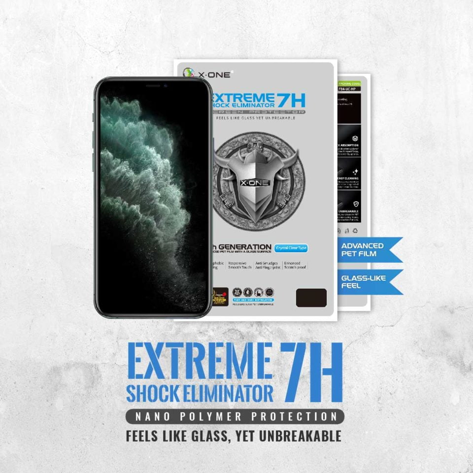 7H Extreme Flat-01
