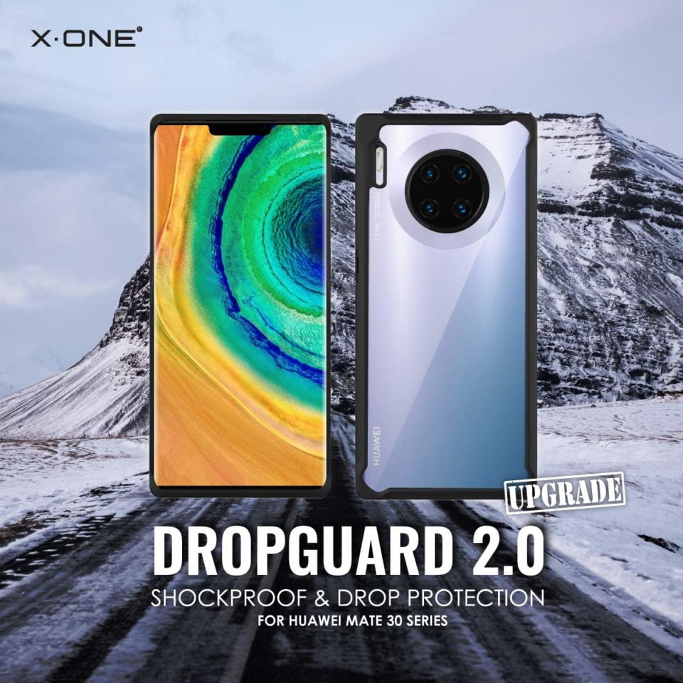 x.one-dropguard-2-Mate-30-1