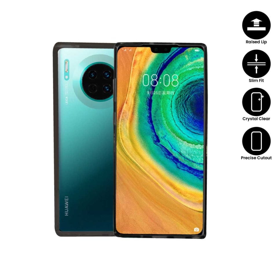 Liquid Defender_Huawei Mate 30