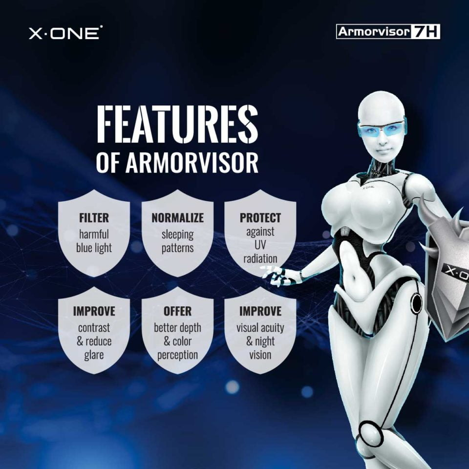 XONE Armorvisor 4th Gen-04