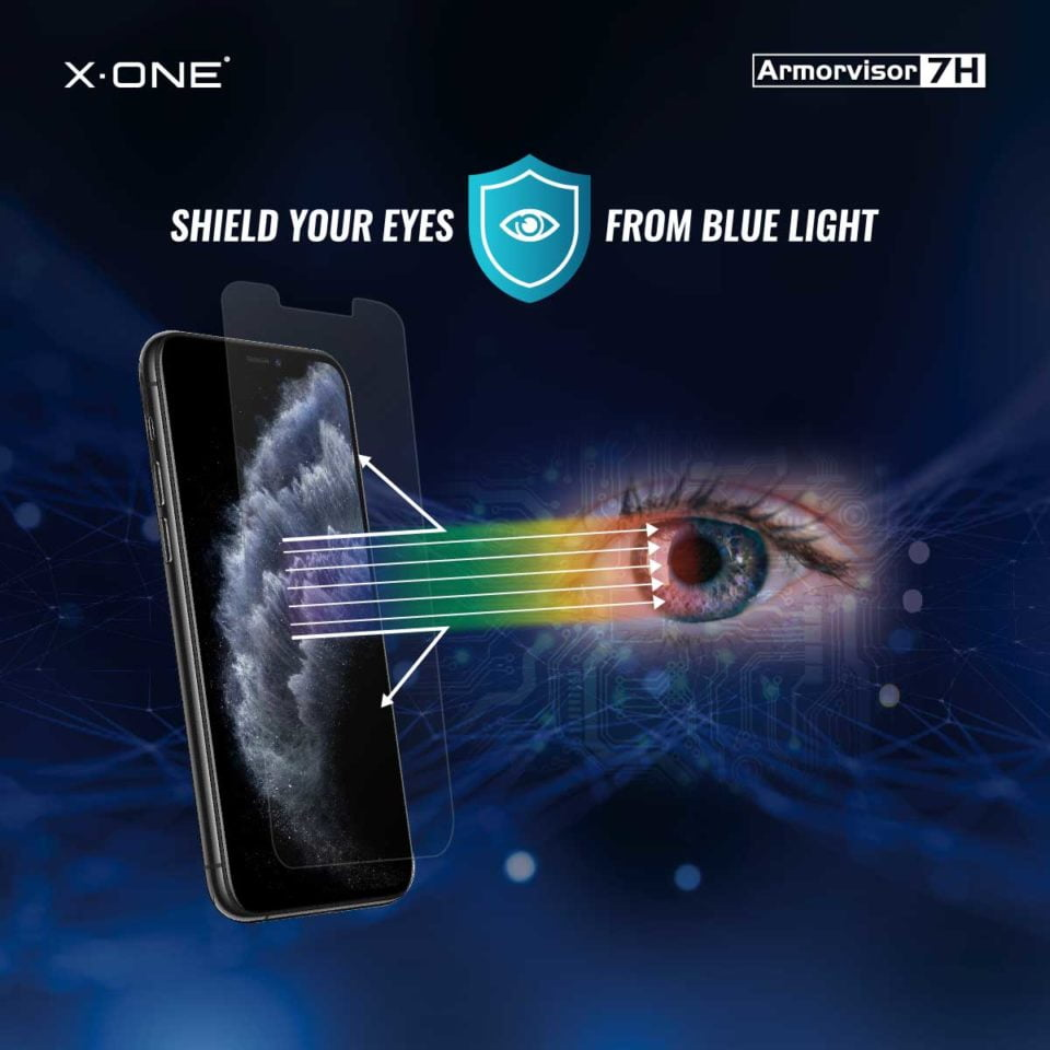 XONE Armorvisor 4th Gen-05