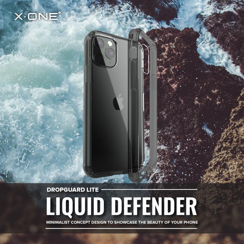 XONE Liquid Defender-01