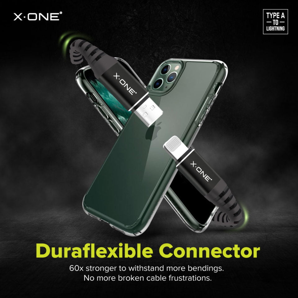 Zoom-Cable-Feature-Graphics-Duraflexible-Connector