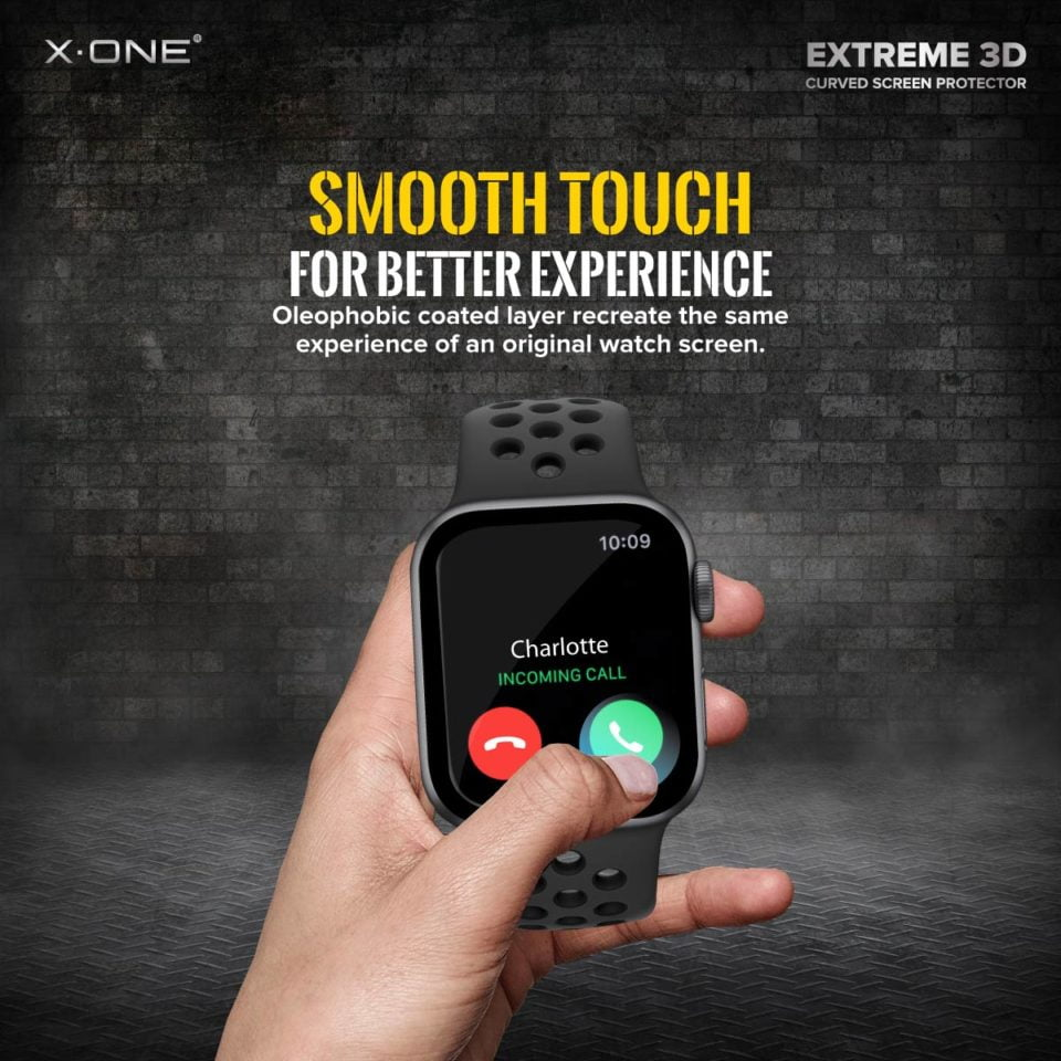 Extreme-3D-Feature-Graphics-Smooth-Touch