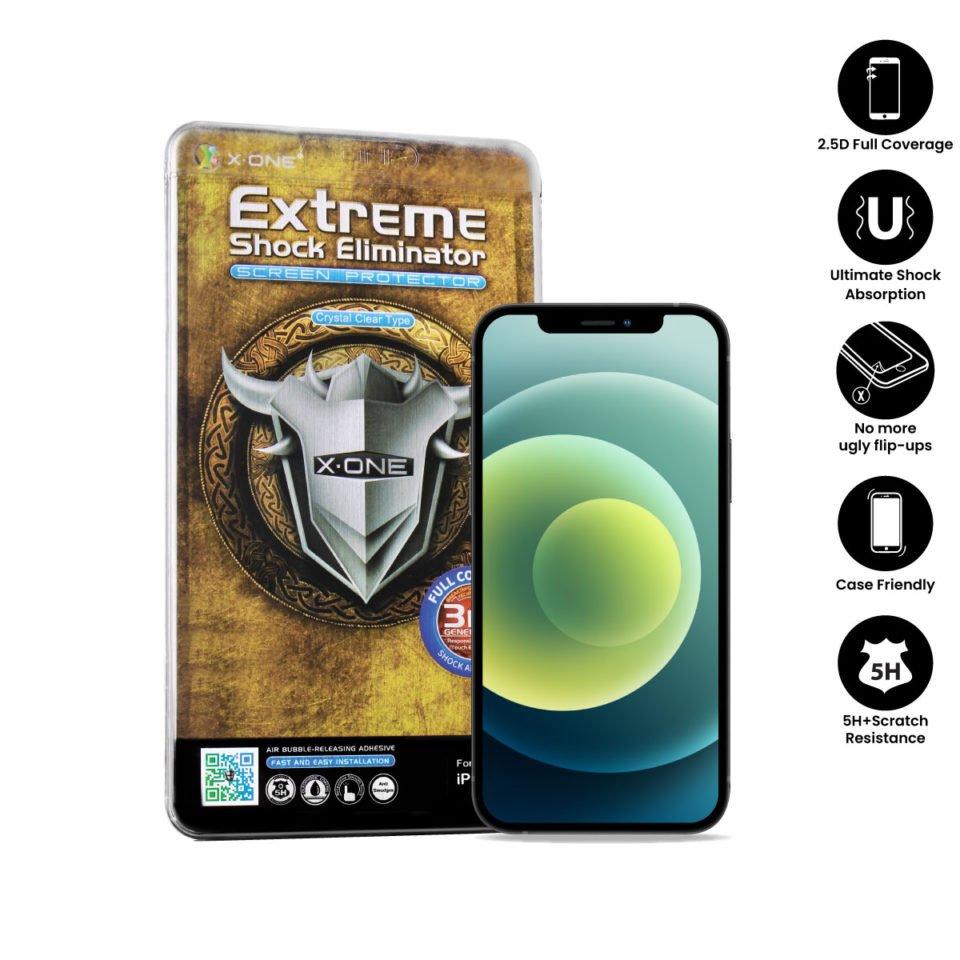 Extreme-Full-Screen_iPhone-12-Mini