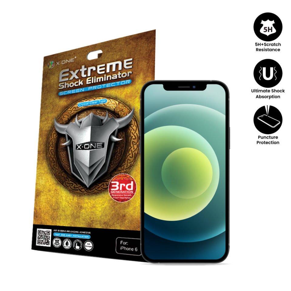 Extreme-Shock-Eliminator_APPLE_iPhone-12-Mini