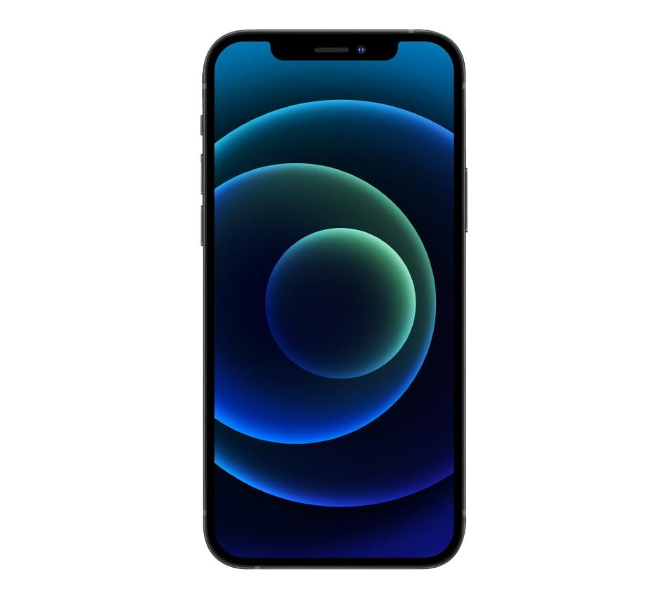 Phone Models iPhone 12 Pro