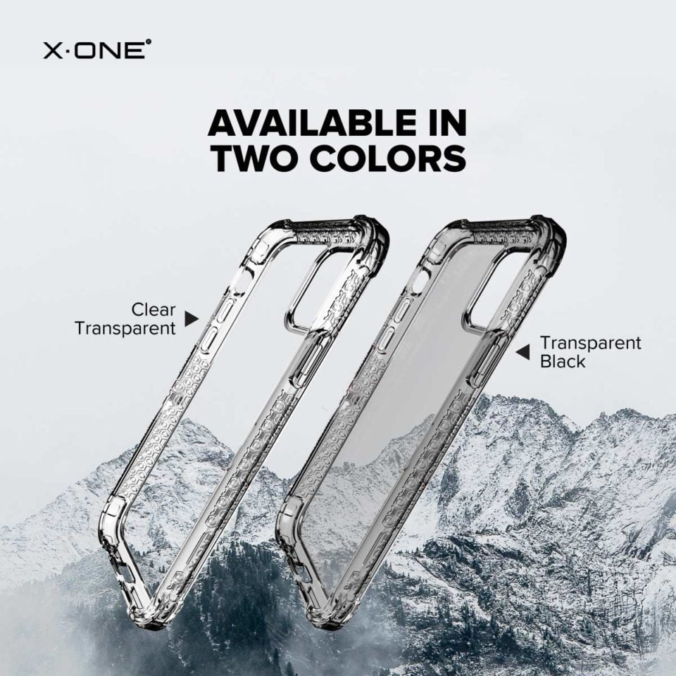 WEB-XONE-Dropguard-Pro-iPhone-12_Available-Colors