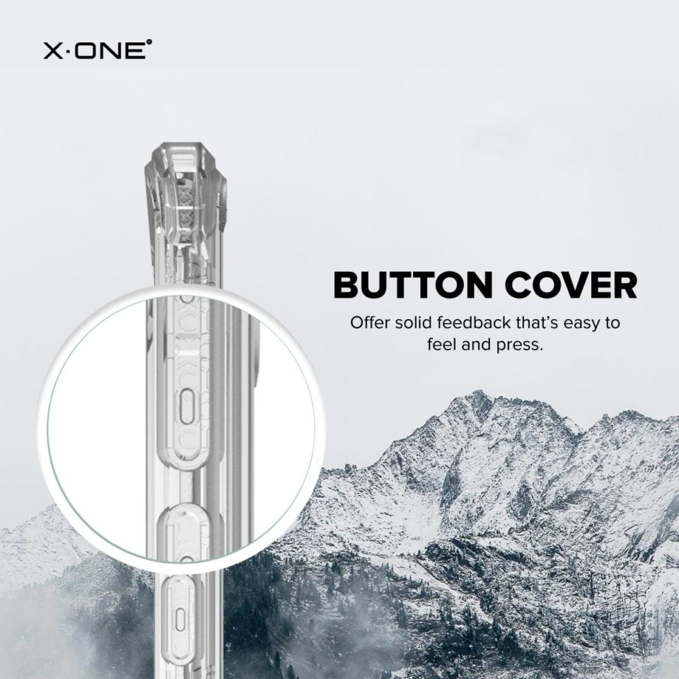 WEB-XONE-Dropguard-Pro-iPhone-12_Button-Cover