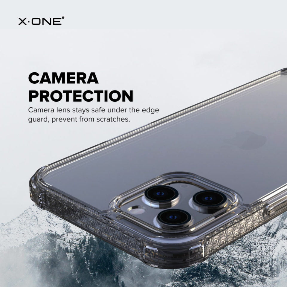 WEB-XONE-Dropguard-Pro-iPhone-12_Camera-Protection