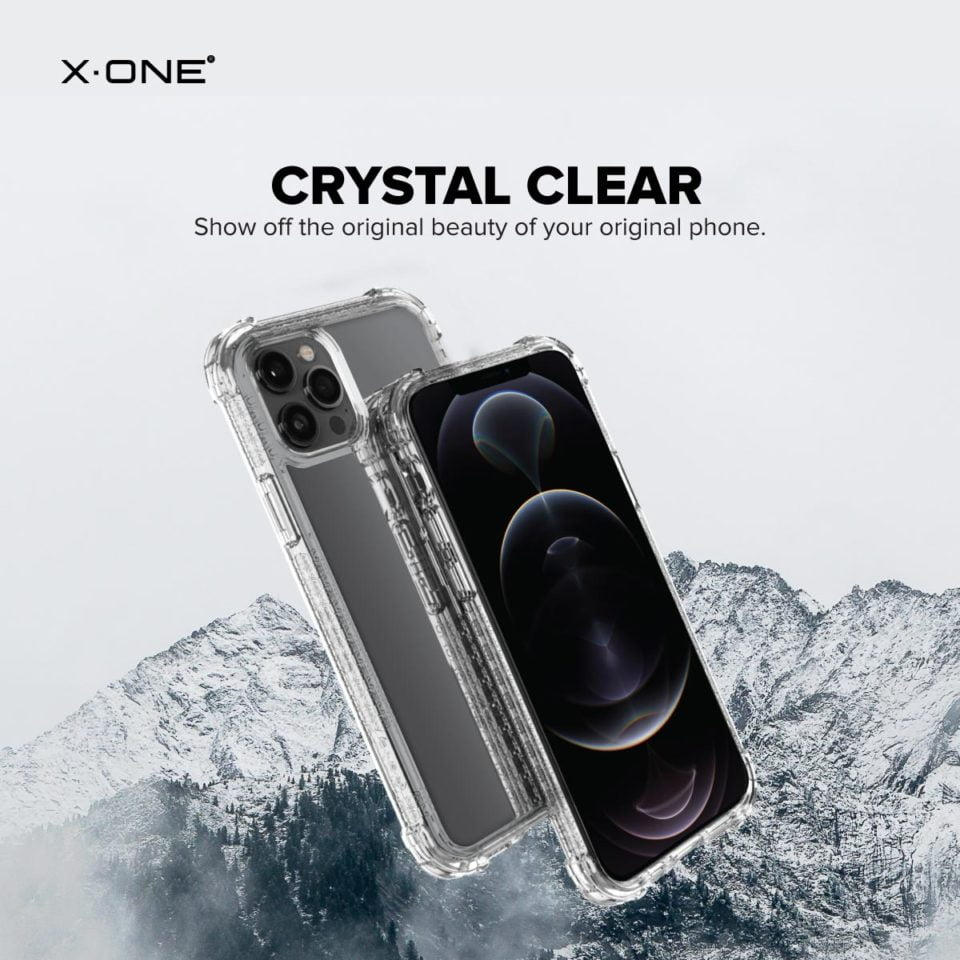 WEB-XONE-Dropguard-Pro-iPhone-12_Crystal-Clear