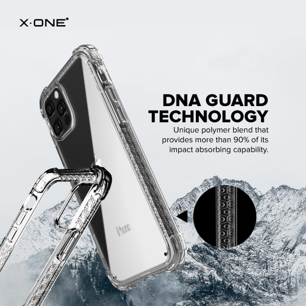 WEB-XONE-Dropguard-Pro-iPhone-12_DNA-Guard-Technology