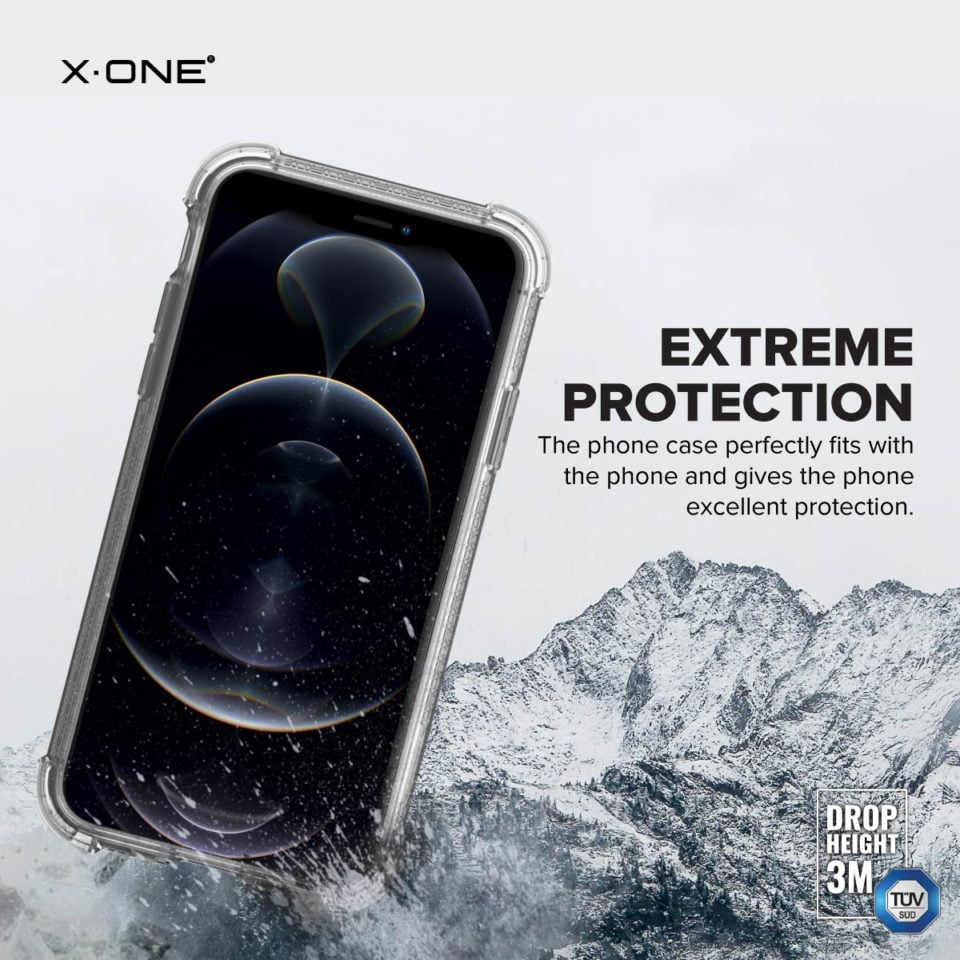 WEB-XONE-Dropguard-Pro-iPhone-12_Extreme-Protection