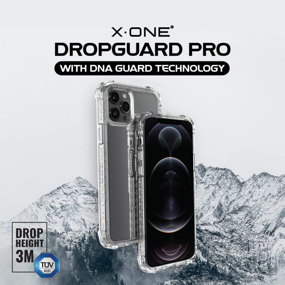WEB-XONE-Dropguard-Pro-iPhone-12_Main-1200x1200px
