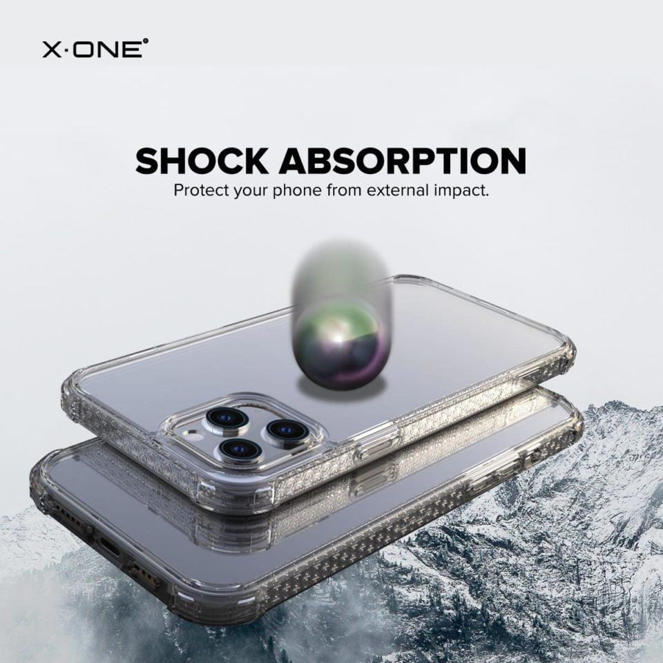 WEB-XONE-Dropguard-Pro-iPhone-12_Shock-Absorption