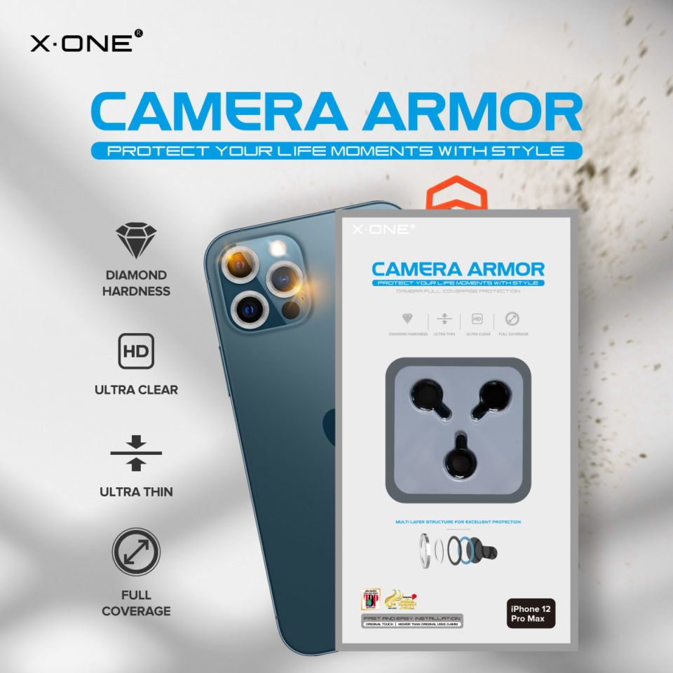 Feature-Graphics-Camera-Armor-for-iPhone-12-Main-Feature-Graphic