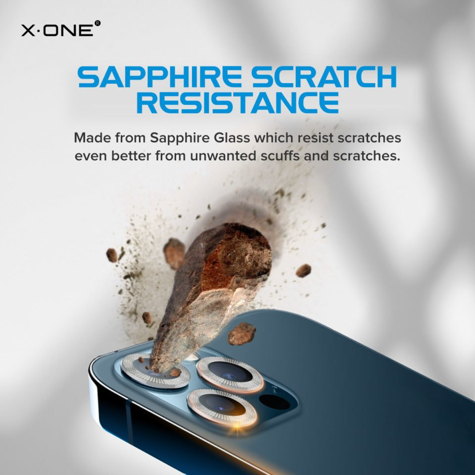 Feature-Graphics-Camera-Armor-for-iPhone-12-Sapphire-Scratch-Resistance