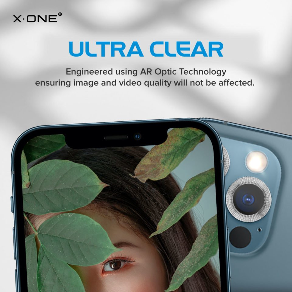 Feature-Graphics-Camera-Armor-for-iPhone-12-Ultra-Clear