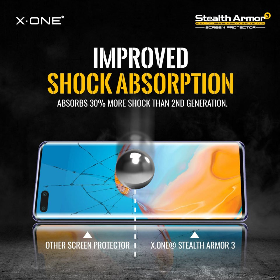 Stealth-Armor-3-Feature-Graphics-Improved-Shock-Absorption
