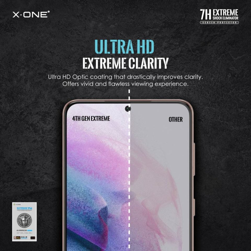 WEB-Extreme-7H-for-SAM-Galaxy-S21-(Flat)-Ultra-HD-Extreme-Clarity