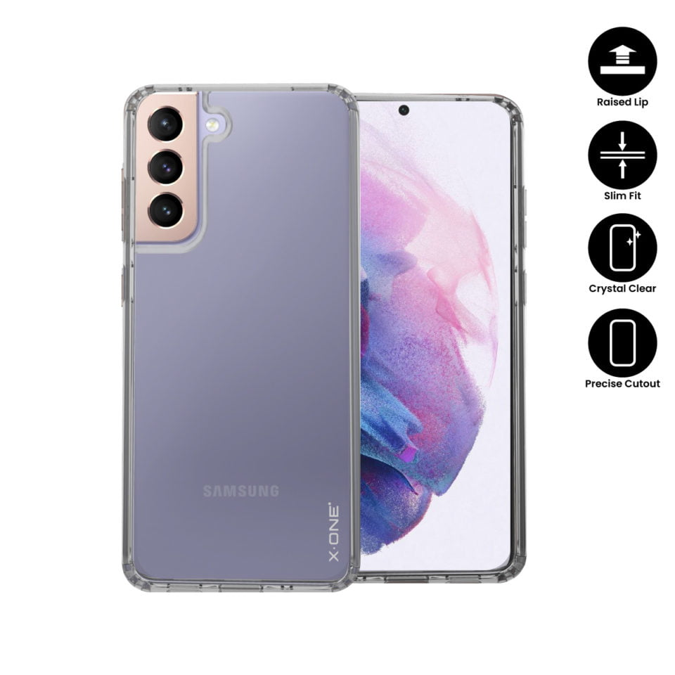 WEB-Liquid-Defender-SAM-Galaxy-S21-(Grey)
