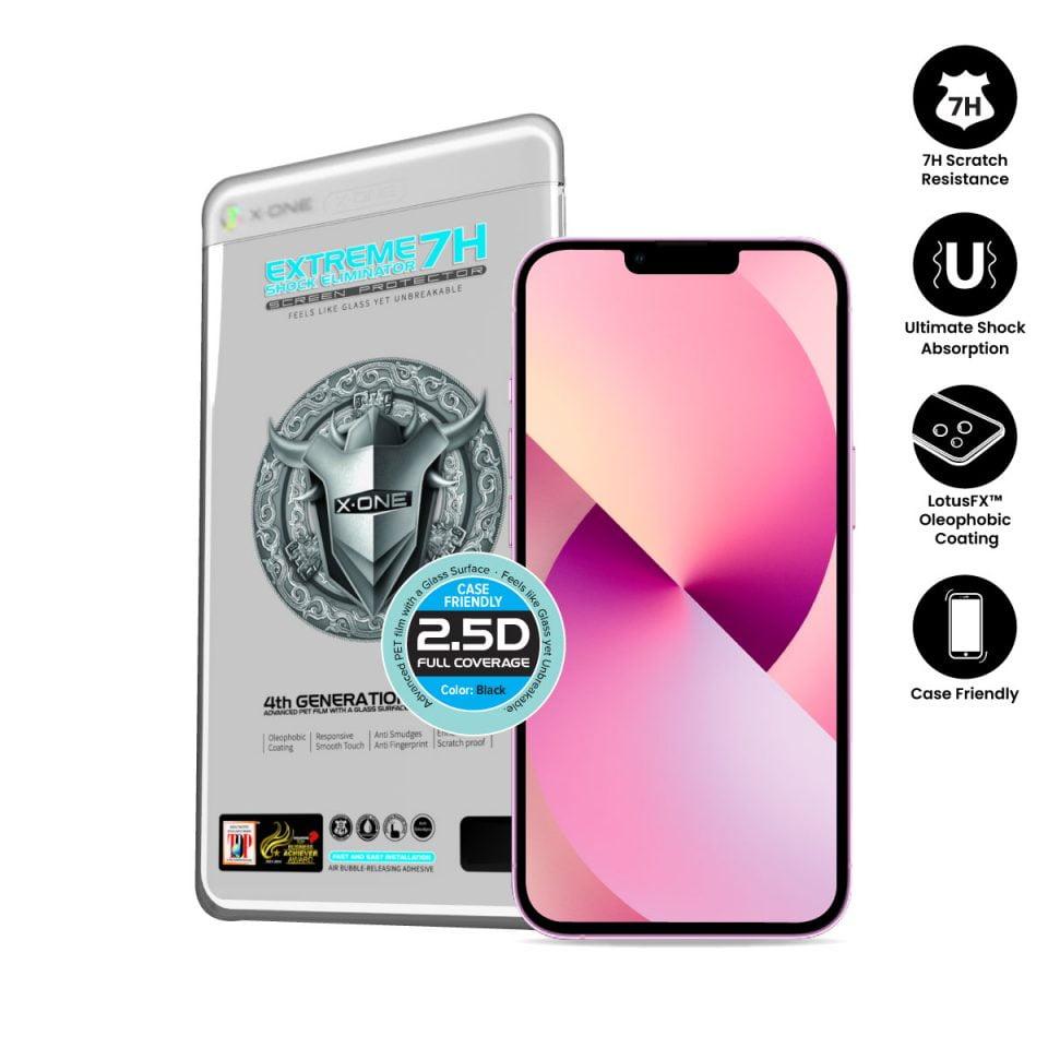 Extreme-7H_Full-Screen_iPhone-13-Mini
