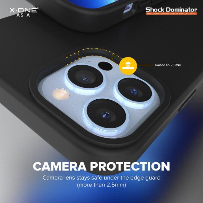FG_Shock-Dominator-Dropguard-3S-4