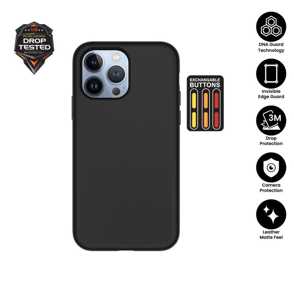 XONE-Dropguard-3S-Shock-Dominator-iPhone-13-Pro-Max